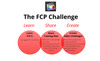 Fcpchallenge