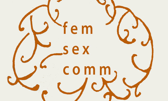 The FemSexComm Workshop: Daylongs