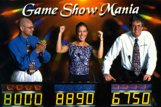 Gameshowmania2