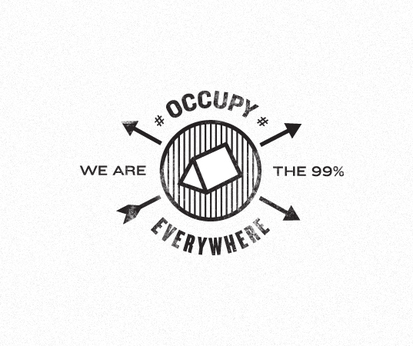 Occupy Everywhere
