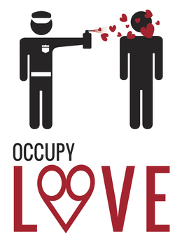 Occupydesign_pepperspray_final