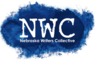 Nwc-revised-logo-cropped-and-merged