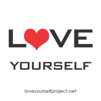 Love Yourself Project