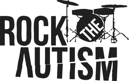 FREE Instruments and Music Lessons for Autistic/Special Needs Children