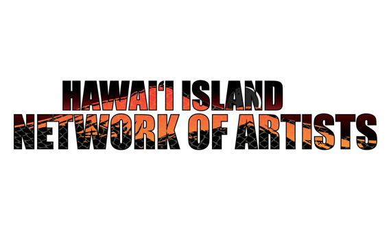 Hawaii-island-network-of-artists-logo