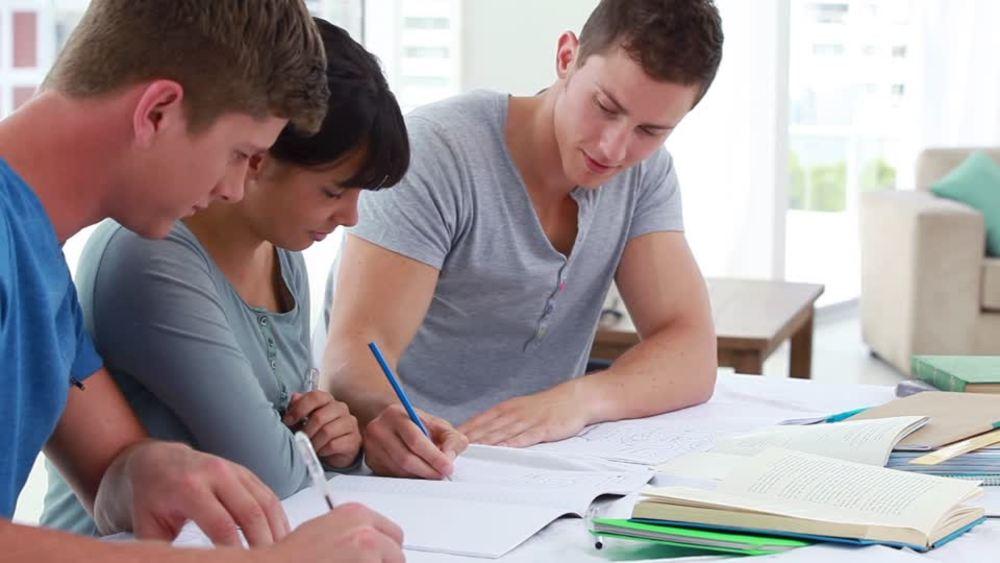 Large 631461563 copying graduation homework studying learning