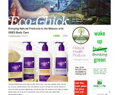 Eco-Chick