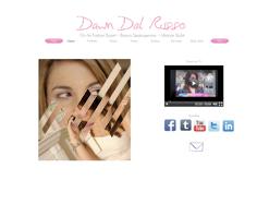 Dawn Del Russo