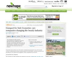 New Hope 360