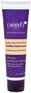 Healthy Hand Cream - Invigorating Citrus