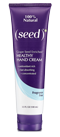 Healthy Hand Cream - Fragrance Free