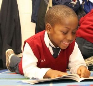 boy-reading1