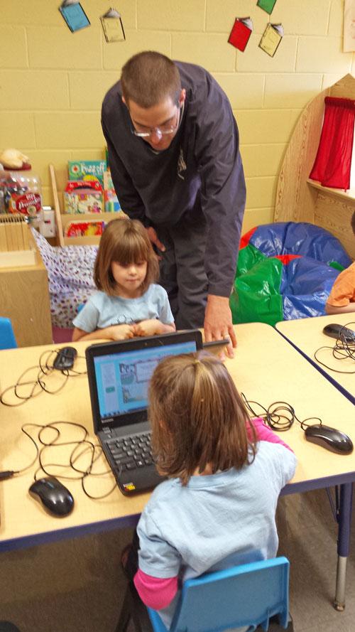 st ambrose preschool preschool curriculum st ambrose school 698