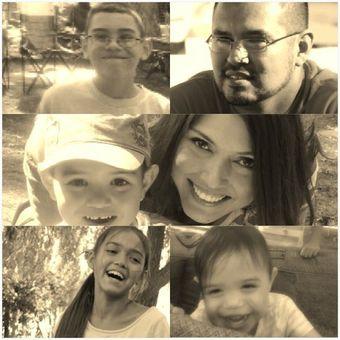 Romuar_family