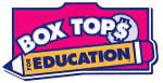 box tops small