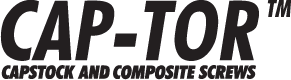 CAP-TOR Logo