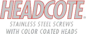 Headcote Logo