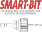 Smartbit Logo