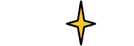 Starborn Logo