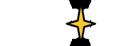 Starborn Logo