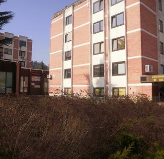 Univerza za III. življenjsko obdobje Velenje