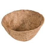 Hanging basket site