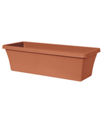 30 inch planter box