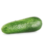Cucumber sized2