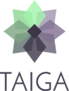 Logo-taiga-color_copy