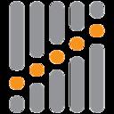 Logo1200