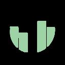 Linchpin_large_light_bg_logo