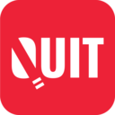 Quit_red_icon