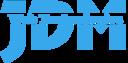 Big_size_logo