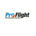 Proflight_280