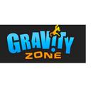 Gravity280