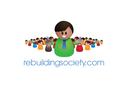 Rebuilding-society-logo-
