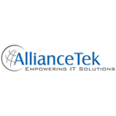 Alliancetek_logo_linkedin