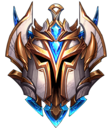 Challenger_emblem