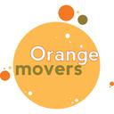 Orange_movers_miami_logo_500x500_jpeg
