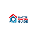 Master_moving_guide_500x500