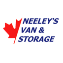 Neeleys_van_and_storage_-_movers_sudbury_500x500_jpeg