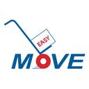 Easy_move_-_movers_kuwait_-_500x500_jpeg