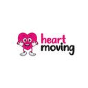 Heart_citation_300x300