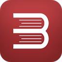 Bookhungama_logo