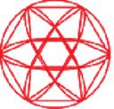 Digiscape_logo