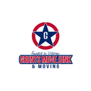 Grunts_move_junk_and_moving_logo_-_1000x1000_jpeg