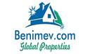 Logo_benimev