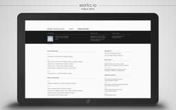 Works-io-screenshot_04