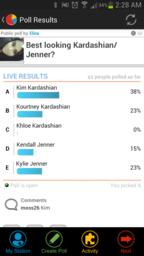 Kardashian_looks