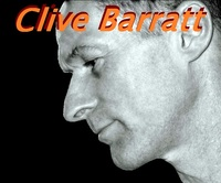 Clive Barratt